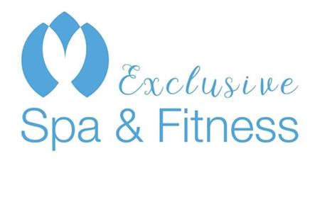 Exclusive Spa&Fitness