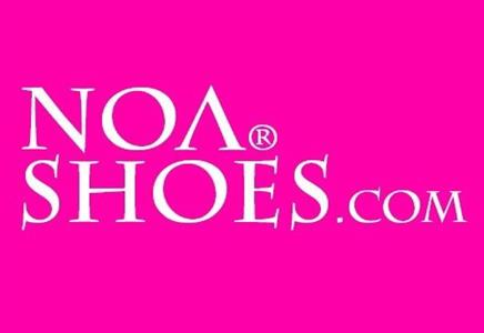 Noa Shoes
