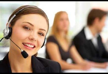 Bİrd Call Center