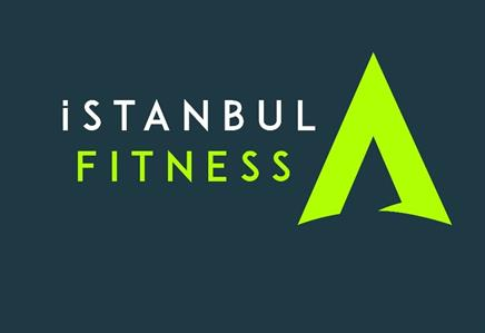 istanbul fitness a