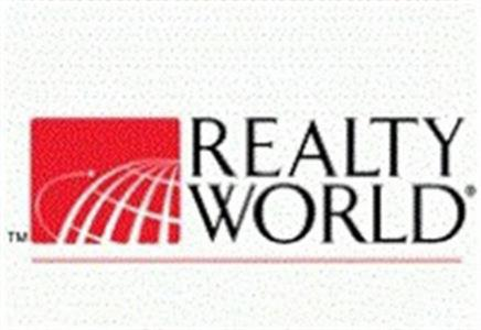 Realty World Gencbayraktar