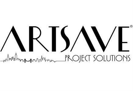 ARTSAVE PROJECT SOLUTIONS