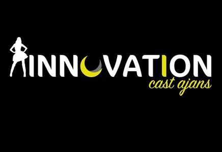 Innovation Cast Ajans