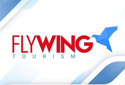 Fly Wing Turizm