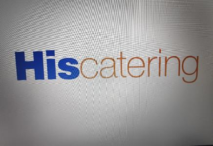 His Catering