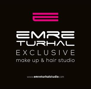 EMRE TURHAL EXCLUSIVE MAKE UP & HAIR STUDIO