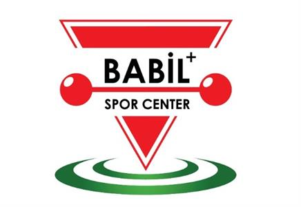Babil Spor Center