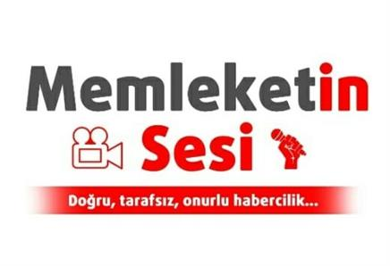 Memleket'in Sesi Tv-Gazete-Medya