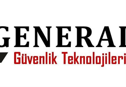 General Elektronik Güvenlik