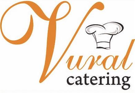 Vural Catering