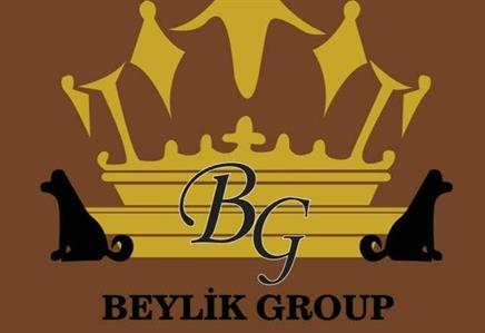Beylik Group