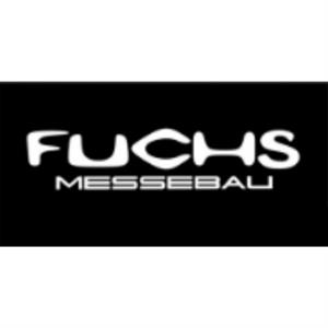 Fuchs Messebau