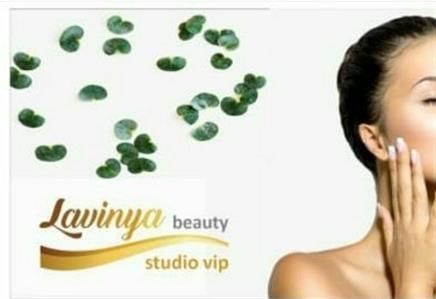 Lavinya Beauty VIP