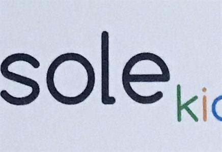 Sole Tekstil