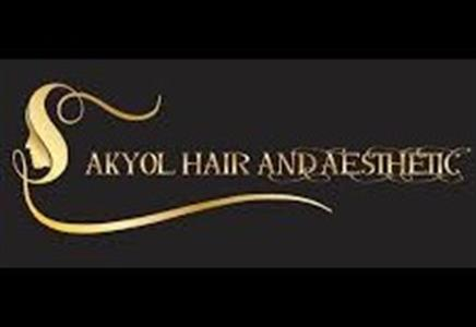 Akyol HAIR&AESTHETIC