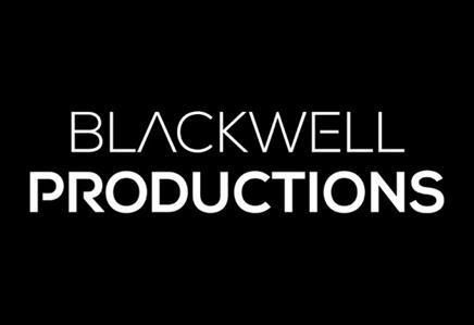 BLACKWELL PRODUCTIONS