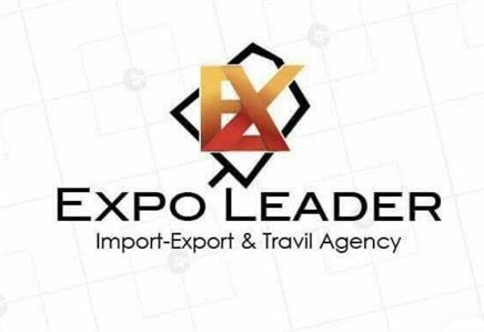 Expo Leader Ith.Ihr ve Turizm Ltd.Sti