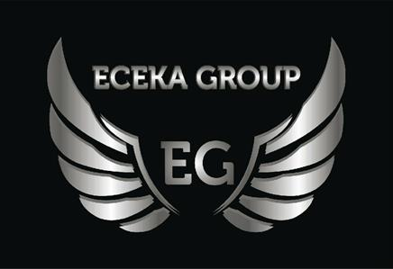 ECEKA GROUP