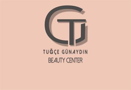Tuğçe Günaydın Beauty Center