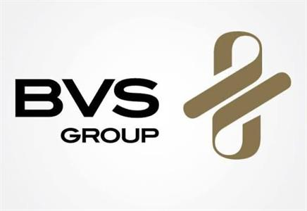 BVS Group