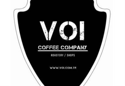 Voi Coffee Company