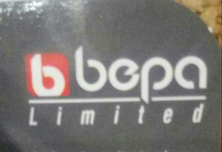 Bepa Limited