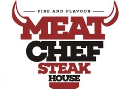 Meatchef Steakhouse