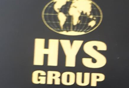 HYS GROUP
