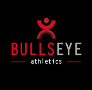 Bullseye Athletics