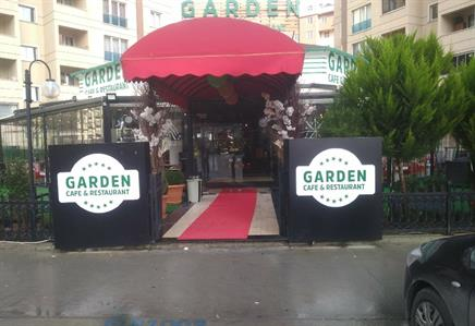 gardencaferestaurant