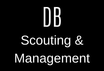Talent Scouting & Model Management