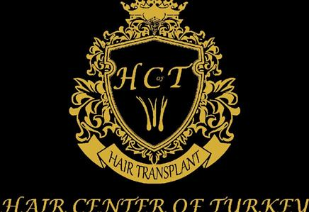 Haircenter Of Turkey