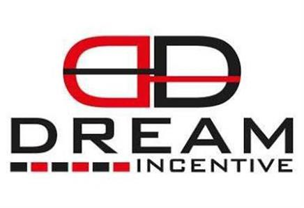 Dream İncentive