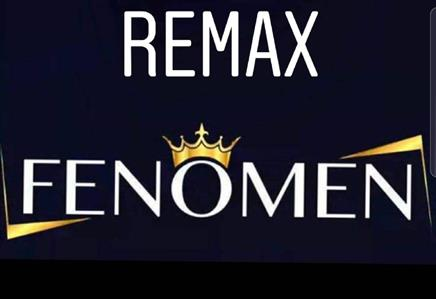 Remax Fenomen