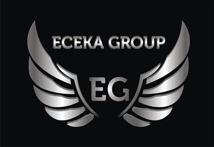 Ecka Group