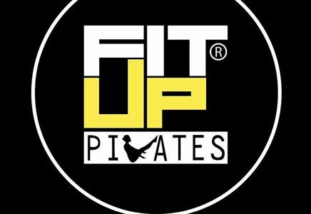 Fitup Pilates
