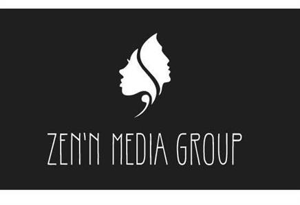 Zen'n Media Group