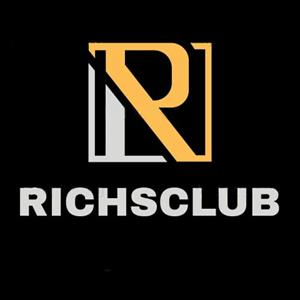RİCHSCLUB NETWORK MARKETİNG