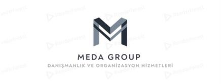 MEDA GROUP