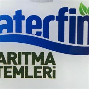 Waterfine