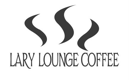 Lary Lounge Coffee