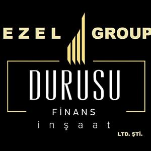 ezel group mimarlik