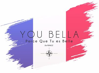 You Bella LLC