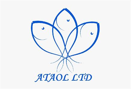 ATAOL LTD.ŞTİ