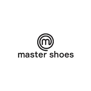 Master Shoes