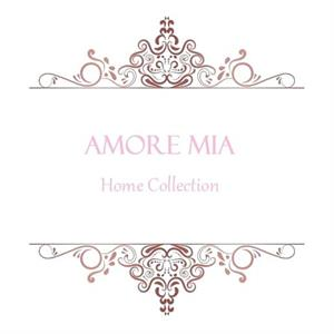 amoremia home collection