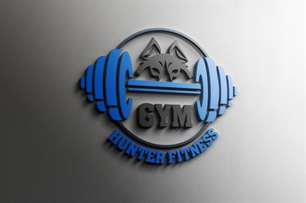 Gym Hunter Fitness Clup