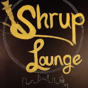 Shrup Lounce Cafe