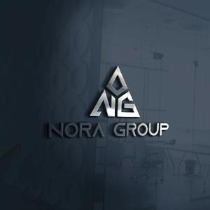 NORA GROUP SAN.VE.DIS.TIC.LTD.STI