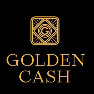Golden Cash